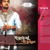 Fusion Ensemble: Avid Fan of 'Abhijit Pohankar' on his music..!