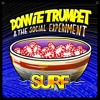 Donnie Trumpet and the Social Experiment . Chance the Rapper - Sunday Candy