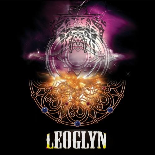 Until Then Ft. Leoglyn