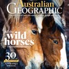 30 Years of Australian Geographic