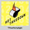 Hot Takedown - Brady's Kryptonite, Bye Bye Blatt, Fixing In Tennis: 1/26/16