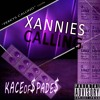 Xannies Calling Freestyle [Prod. by Southside]
