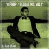 Download Hip Hop/Reggae Mix Vol 1 (Explicit)