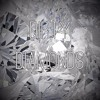 "SweenS & J. Eliaye - ""Dirty Diamonds"""