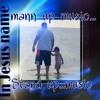 Build Me Up with Bryann Trejo of Kingdom Muzic