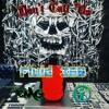 Fluid 360 - Don't Call Us prod. by TMGMusic