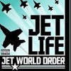 Jet Life Paper Habits (FREE DOWNLOAD)