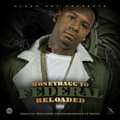 MoneyBagg Yo - Freak [Prod By.DMacTooBangin]