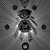 Druja Asura - Cognition Transference Ritual (dsbm/Black Metal)