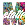 Blur - Boys & Girls(Mstatic Remix)