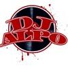DJ ALPO  - STREET DJ VOL 3 (ATL)