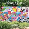 B1 Alejandro Castelli - Natur (Satori Remix) OUT NOW