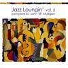 Jazz Longin' vol. 5