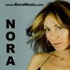 Nora Doncheva - Who Am I