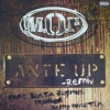 M.O.P. - Ante Up Remix produced by vincenzo