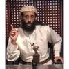 Compromising With Islam - Shaykh Anwar Al - Awlaki