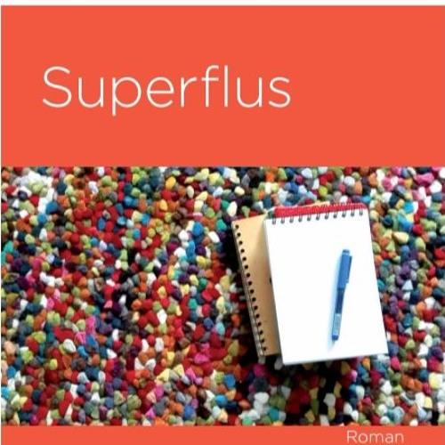 """""""Superflus"""" présenté pour le Prix Première"""