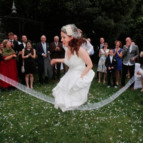 Jewish Wedding Music (Chuppah)