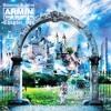 Faruk Sabanci - Elveda (Original Mix)