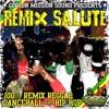 Remix Salute