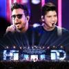 INTRO-MUSIC HENRIQUE E DIEGO - ESQUECI VOCÊ - www.adrianoluiz.com.br -(METROPOLE FM)
