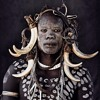 Sajanka - Zulu Warriors
