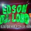 Nicky Jam Hasta El Amanecer Rmx Edson Dj Lobo Mp3