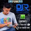 PODCAST - DJ Renatinho ▶  Volume 001 - Especial Carnaval (Light) Portada del disco