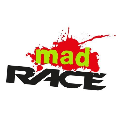 MAD RACE - rozhovor v rádiu Helax