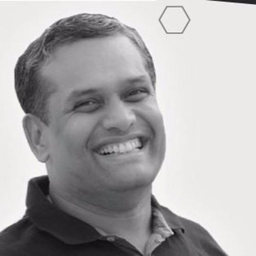 Internet of Things Podcast with Mr. Madhavan Satagopan, CTO, Altimetrik
