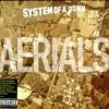 Aerials - Piano & Voice