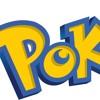 Pokémon Trap Remix  (Psychic Type - Victory Road)