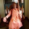 BhaktiGN Sw Seminars Odia - Krishna Sudama Lila 01 - 2015 - 04 Talcher