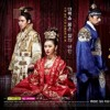 Empress Ki OST The Day by ZIA (COVER)