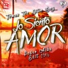 Tomas The Latin Boy - Lo Siento Amor (Pedro Alba Edit 2016)