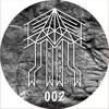 A1. Silat Beksi & Libe - Wanderers ( Original Mix ) Vinyl Only
