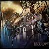 Entropy - Wings Of Redemption (INS V4)