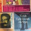 Rare Vintage Raga Mixtape Vol 3 - Ustad Bade Ghulam Ali Khan Edition