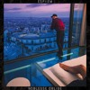 ESPIIEM feat. DEEN BURBIGO - SUPRÉMATIE (Produit par Grillz & Astronote)