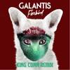 Galantis - Firebird (King Conn Remix)