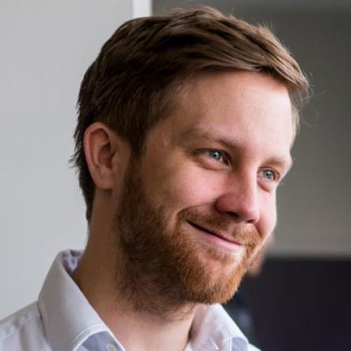How an entrepreneur built a bank | Tom Blomfield, CEO of Mondo