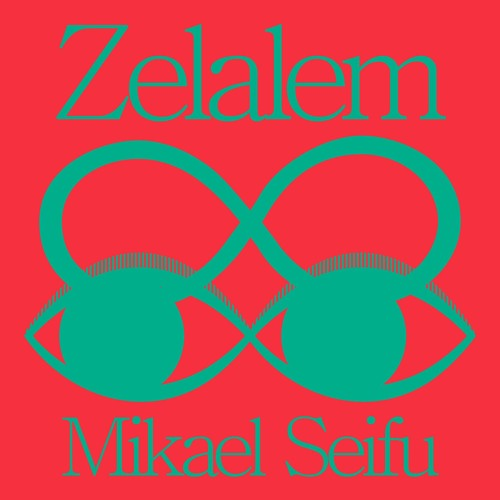 Mikael Seifu - How To Save A Life (Vector Of Eternity)