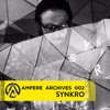 Ampere Archives 002 - Synkro