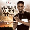 Beauty To My Life By Christopher Martin From Kirkledove Records