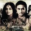 Siya Ke Ram Soundtracks 27 Mangal Bhavan Amangal Haari 3 Mp3