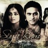Siya Ke Ram Soundtracks 17 - Mangal Bhavan Amangal Haari