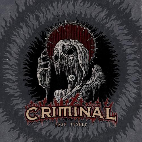 criminal-down-driven