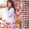 Nonstop - Việt Mix - Khúc Giao Mùa Chào Đón Mùa Xuân - DJ Tài Hunter Mix