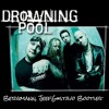 Drowning Pool - Bodies (Bergmann, JeefGustavo Bootleg) FREE DOWNLOAD