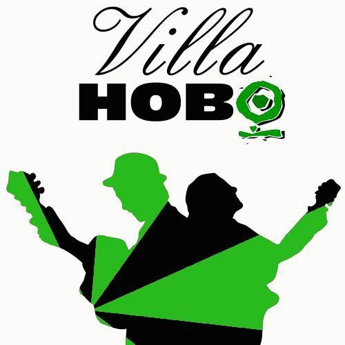 Villa Hobo - De dublin à marrakech